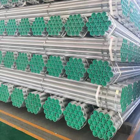 贵阳镀锌管批发、贵州镀锌管供应商、黔西南自治州镀锌管