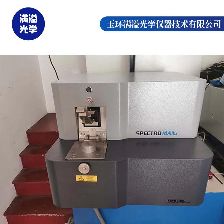 高价光谱仪回收、满溢光学(在线咨询)、台州光谱仪