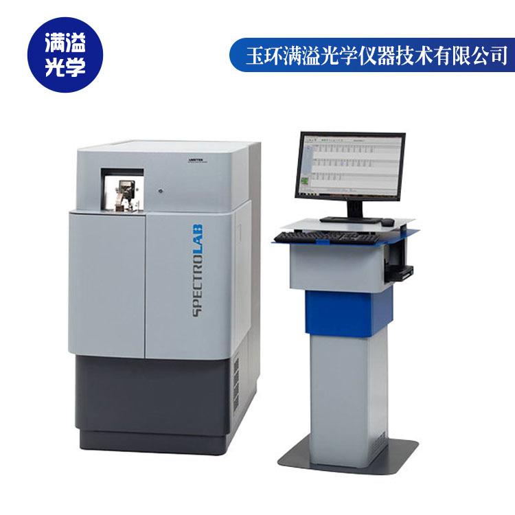金华光谱仪、高价光谱仪回收、满溢光学(商家)