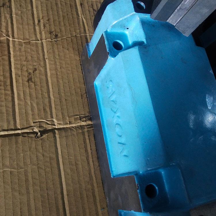 三象精密机械(图)、镗铣主轴头、湖州镗铣主轴头