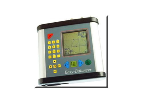 振动分析仪Easy-Balancer