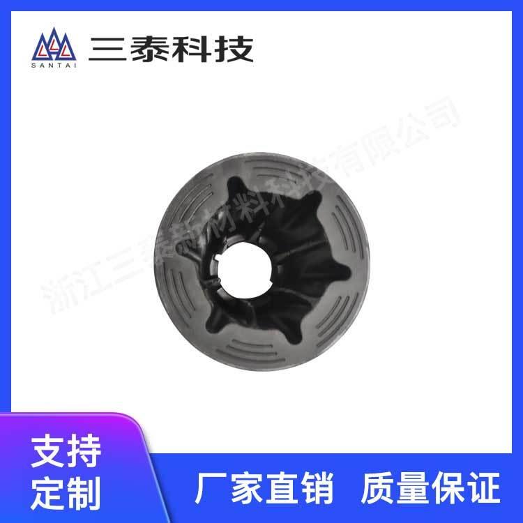 玻璃钢内饰件价格、三泰新材料(在线咨询)、台州玻璃钢内饰件