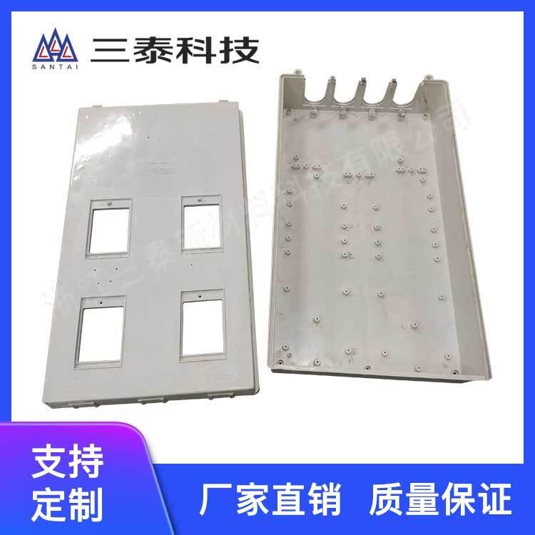 台州复合新材料、玻璃钢复合新材料、三泰新材料(商家)
