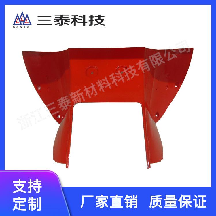 复合新材料厂家、三泰新材料(在线咨询)、温州复合新材料