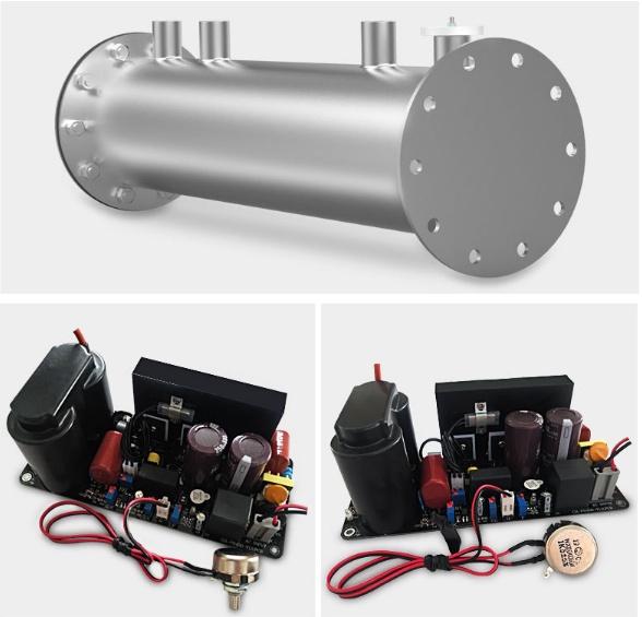 家用臭氧发生器十大牌、飞歌臭氧发生器厂家、臭氧发生器