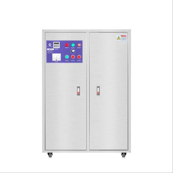 臭氧发生器厂家、镇江臭氧发生器、广州飞歌臭氧发生器厂家