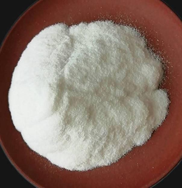 供应嘉和玉米预糊化淀粉