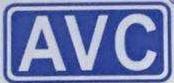 台湾奇宏散热风扇,AVC工业风扇2020风扇规格承认书查找