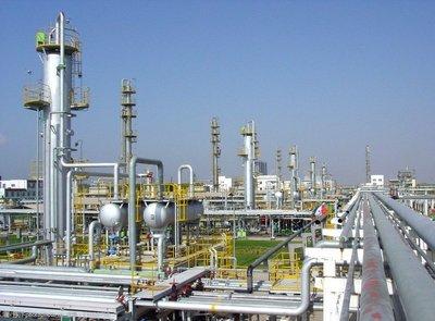 大兴基础油白油、基础油白油高分子材料、15号基础油白油