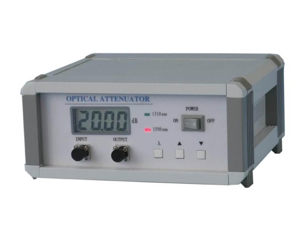 FC-UPC980nm多模1000mw尾纖輸出半導體泵浦激光光源?