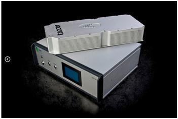 1064nm多模尾纖輸出FC-UPC1000mw臺式光纖激光光源