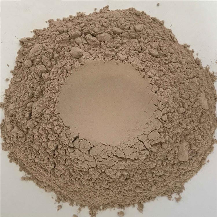 河北石家庄型煤型砂钙基膨润土哪里好