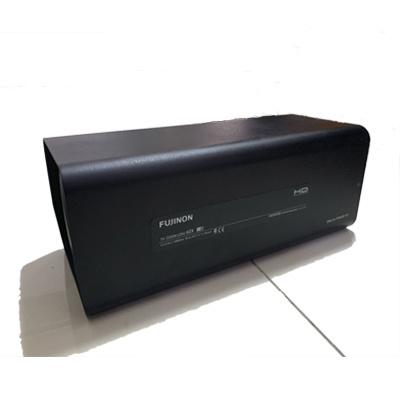 D60x16.7SR4DE-V21 深圳富士能远距离高清监控镜头
