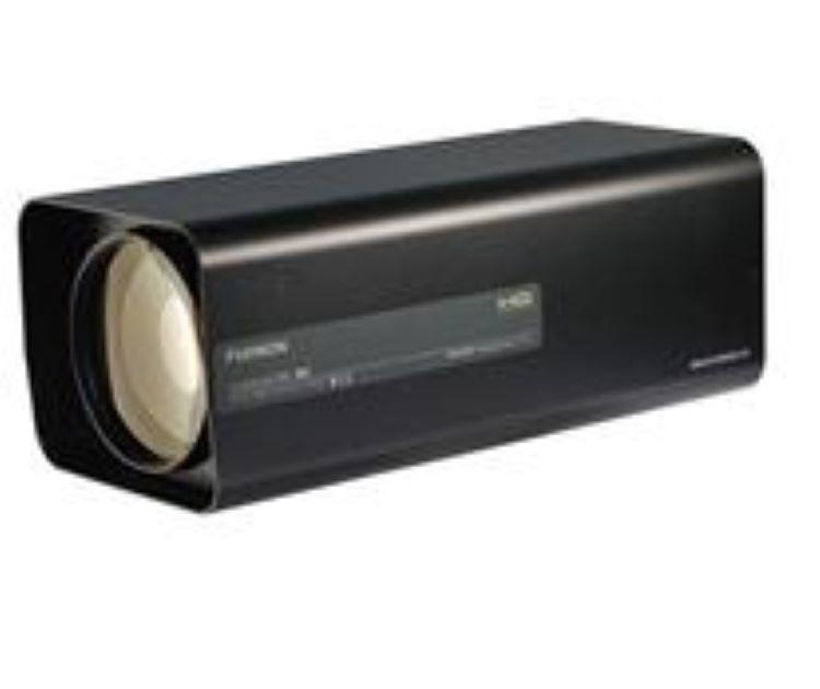 HD60x16.7R4J-OIS 深圳富士能远距离防抖镜头