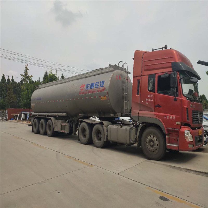厂家直供4632酯型难燃液压油 山东4632酯型难燃液压油
