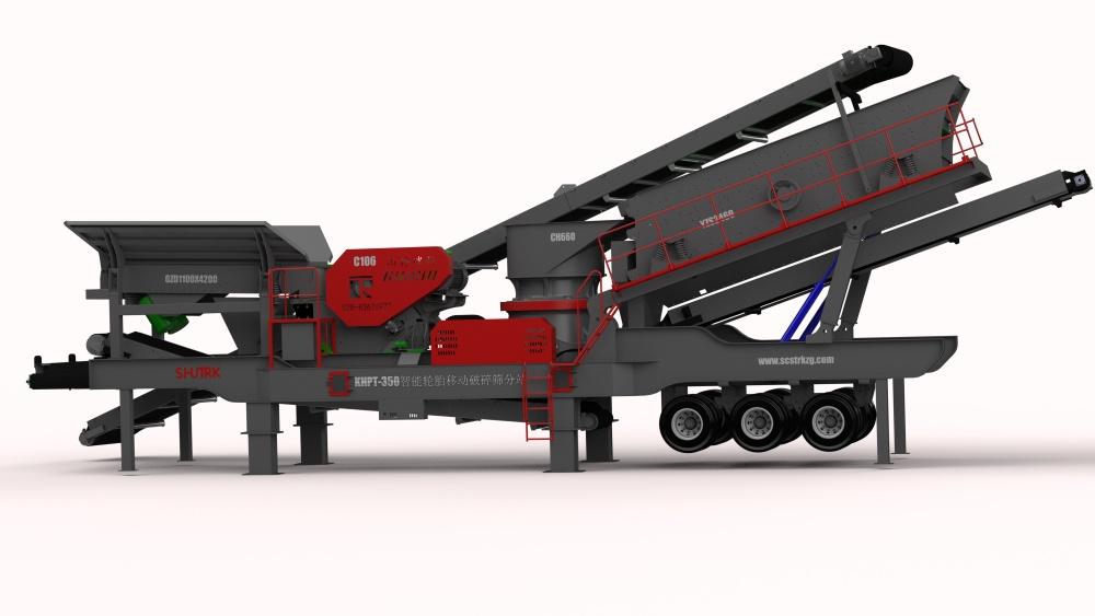 矿山机械设备有哪些、四川成都矿山机械厂家、广元矿山机械