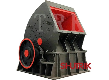 矿山机械厂联系方式、四川成都矿山机械厂家、成都矿山机械厂