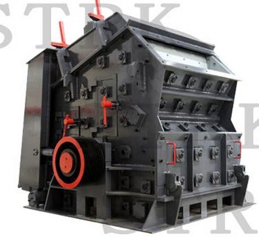破碎机、成都山特瑞科矿山机械有限公司、移动式破碎机