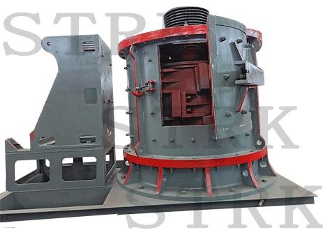 四川成都矿山机械厂家(图)、矿山机械设备的分类、资阳矿山机械