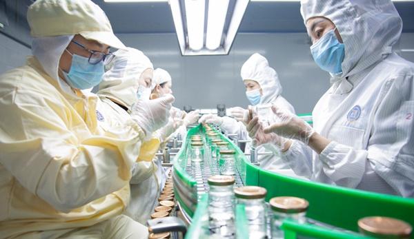 重庆地区即食燕窝代工一站式服务
