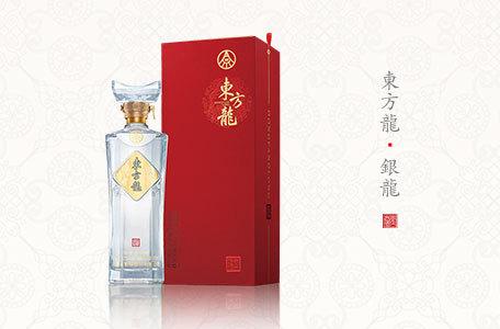 东方龙酒怎么样、东方龙酒加盟、忻州东方龙酒