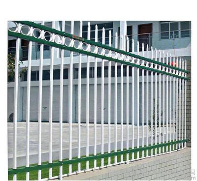 厂家直销铁艺护栏  定制生产护栏