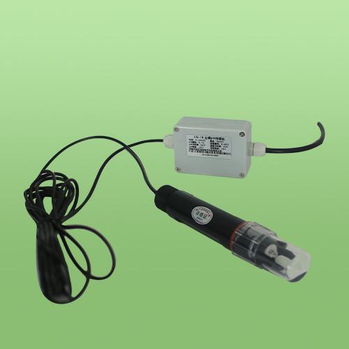 ORP(氧化还原电位)传感器