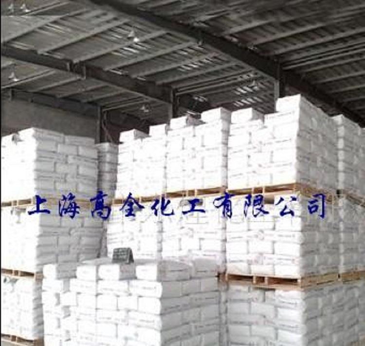 【上海厂家直销】金红石型钛白粉 R1930 高遮盖力