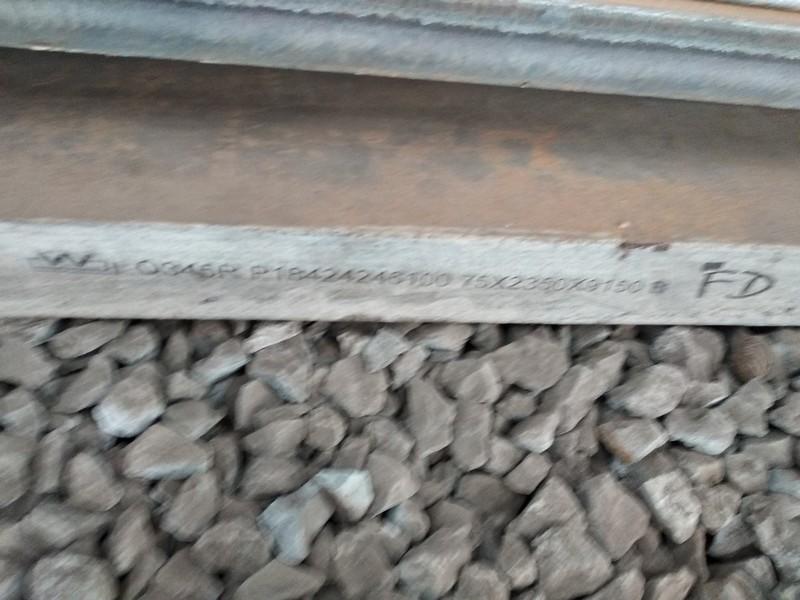 q370r、q370r钢板规格、欧晨钢铁(商家)