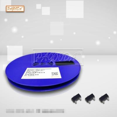 功率三极管 笔记本电脑专用 放大三极管 批发代理