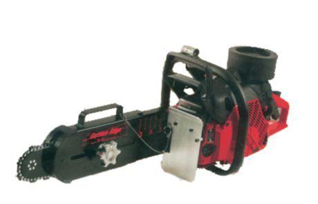 德国多功能机动消防链锯 型号:ms461r 动车玻璃切割链锯