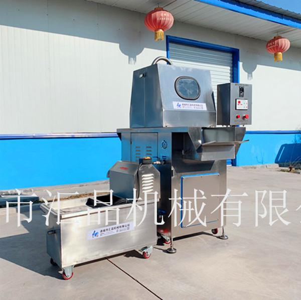 腊肉盐水注射机、诸城市汇品机械有限公司、泸州盐水注射机
