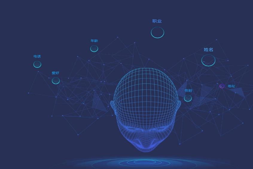 濟南智能語音機器、億商通訊、智能語音機器人軟件