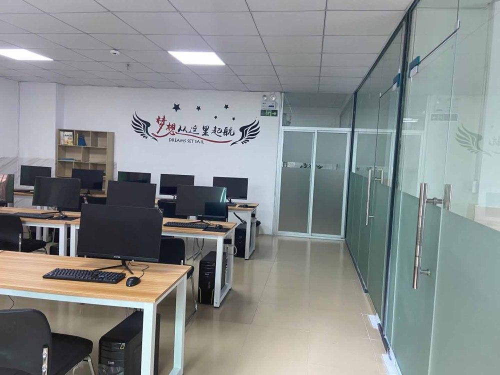 公明电脑培训学电脑(图)、塘尾东坑将石学电脑、学电脑