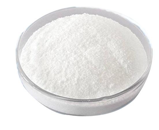 天津苯甲酸变成苯甲酸钠品牌