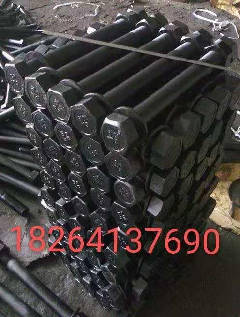 塔機10.9級高強螺栓 塔吊標準節螺栓螺桿螺絲
