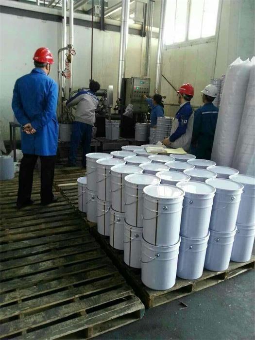 惠州现货供应环氧地坪漆材料