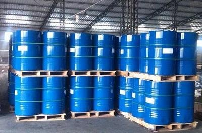 惠州万里工业区专业订做防腐耐磨地坪漆