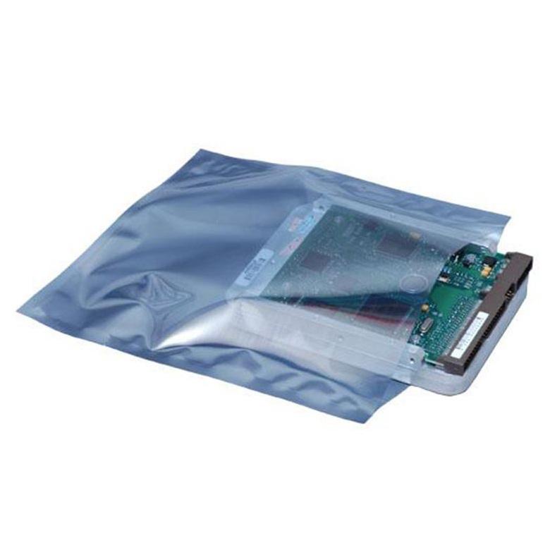 防潮防静电袋、银川防静电袋、防静电屏蔽袋(查看)