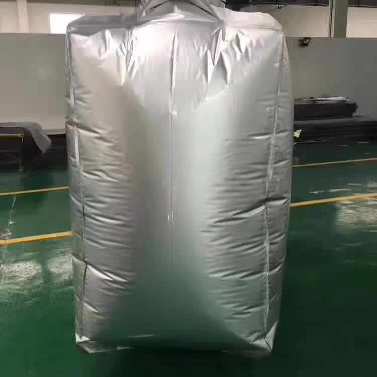 防静电纯铝袋、电子真空防潮纯铝袋(在线咨询)、宝鸡纯铝袋