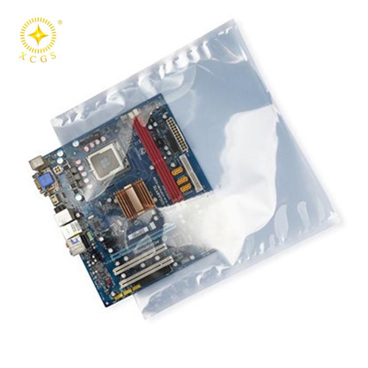 四川防静电袋、防静电屏蔽袋(在线咨询)、连云港防静电袋
