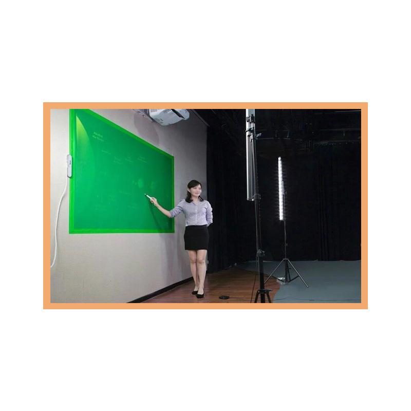 TC WK-1000R微课慕课制作系统 虚拟录课室搭建方案