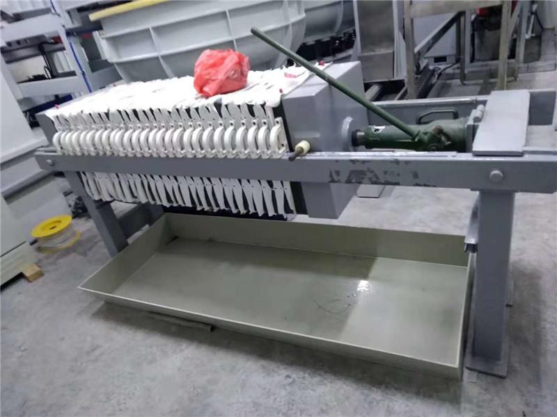 涂装废水处理设备   涂装行业废水处理设备  废水处理设备